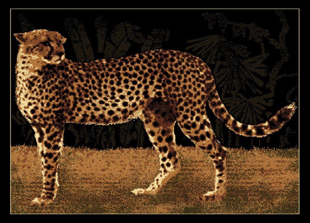 Cheetah Rugs For Sale Home Decor