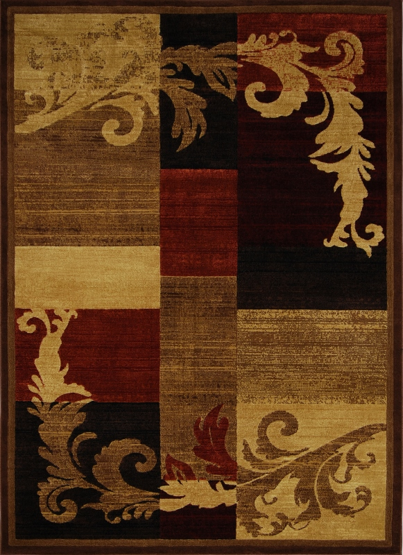 Www Ruginternational Com Catalina Contemporary Rugs