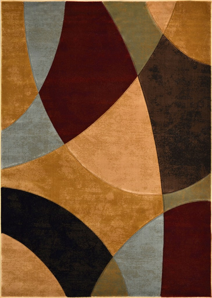 Ruginternational Com Round Rugs By Evolution Collection