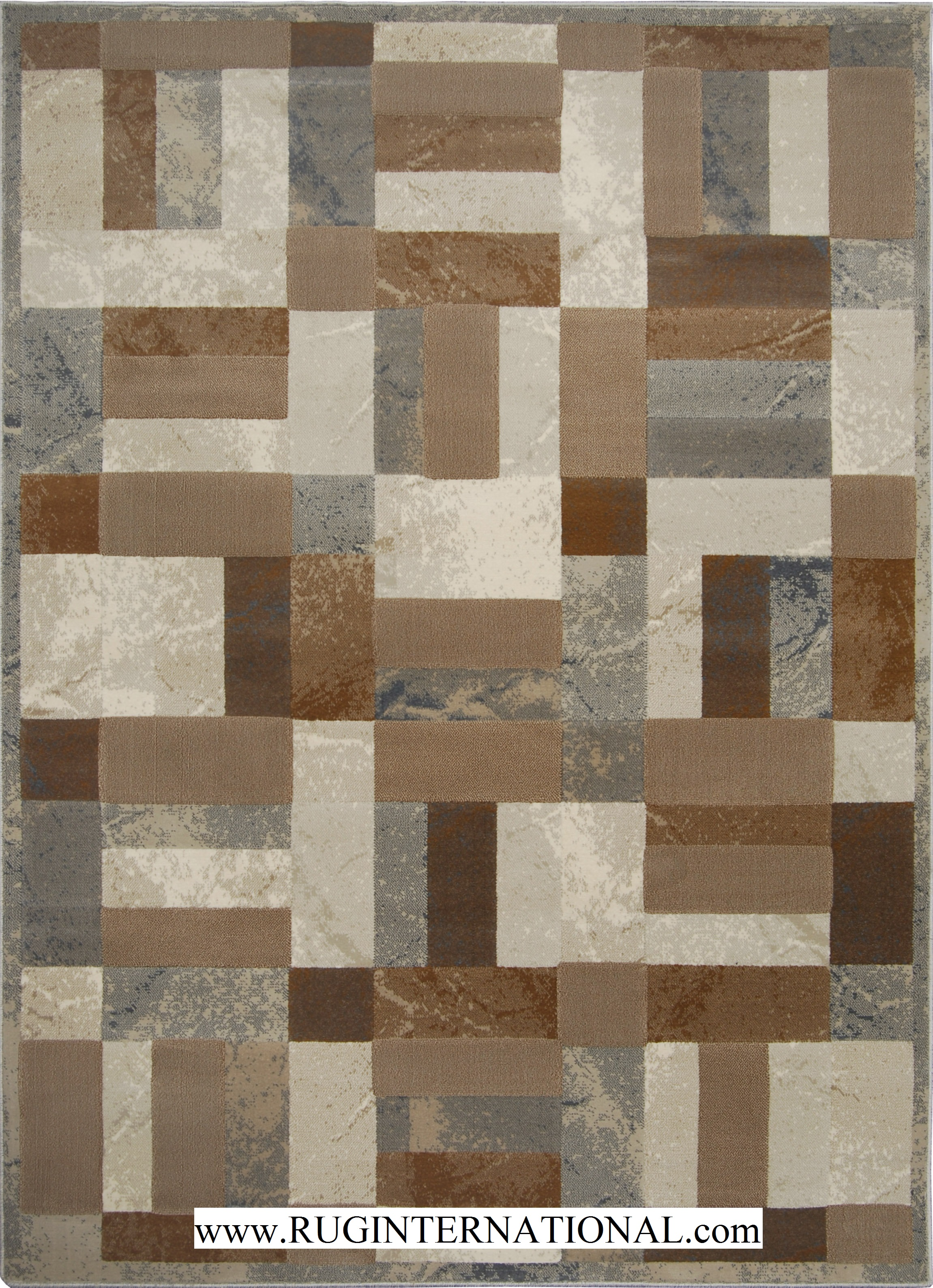 Modern Rug Designs High Quality Home Design