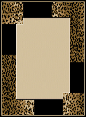 Ruginternational Com New Trendy Animal Print Rugs Styles