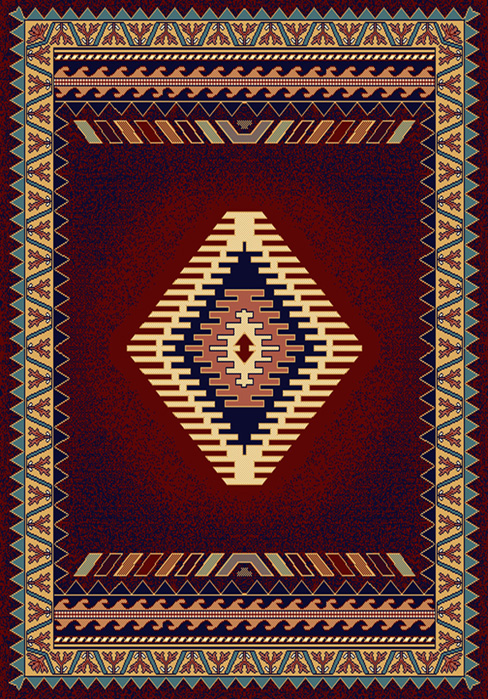 Rugs Sale Page 286 Discount Area Rug Sale Rugs Ship