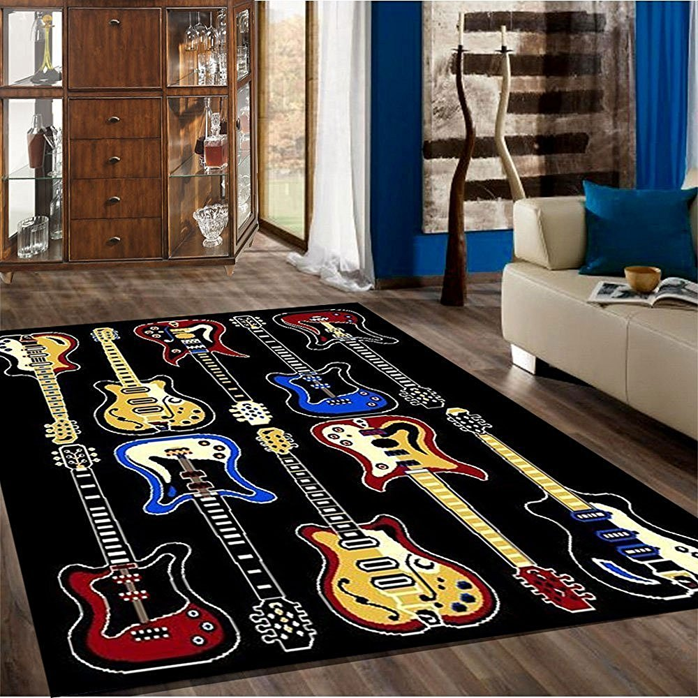 Ruginternational Com Metro Beat Music Rugs Collection