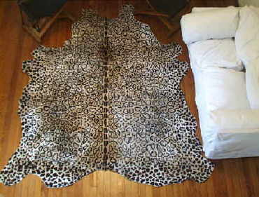 Ruginternational Com Cowhide Rugs Leather Rugs Animal