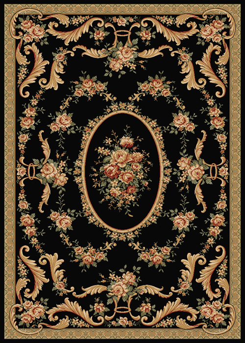 Ruginternational Com Nobility Contemporay Rugs Name