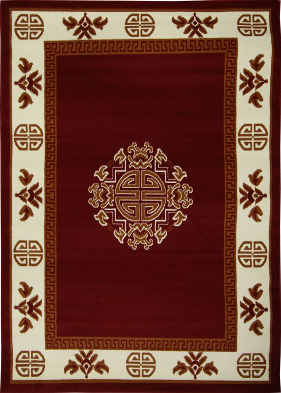 Ruginternational Chinese Rugs China Rugs Dragon Rugs